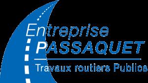 Logo PASSAQUET 300x169 - Mentions légales