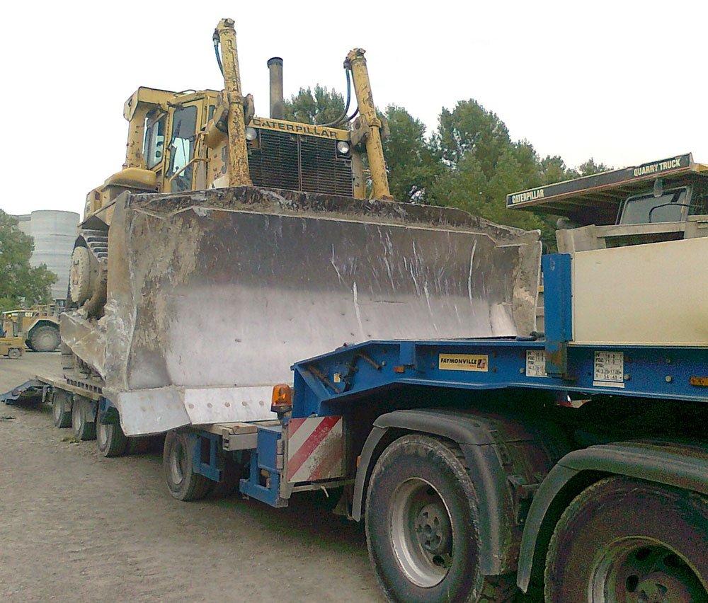 Machines-transférées-4
