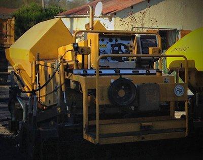 BB621 small - Location de matériel